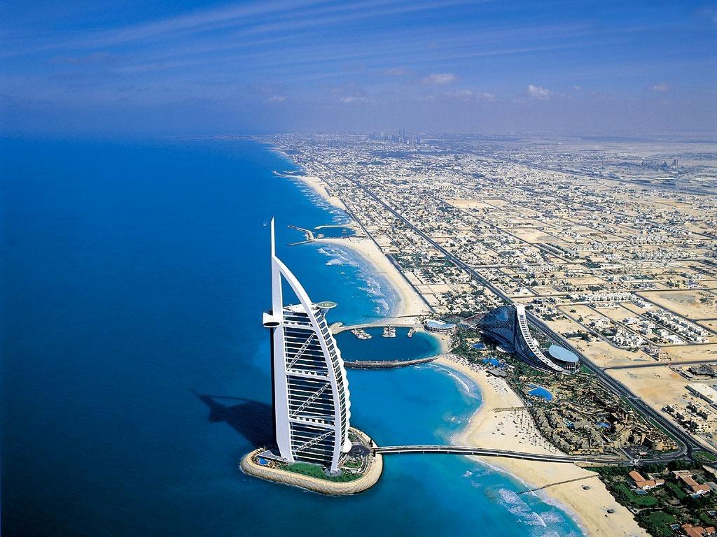 mirats arabes unis liens utiles conseils de voyage tourisme et renseignements pratiques. Black Bedroom Furniture Sets. Home Design Ideas