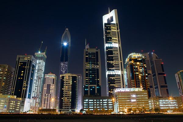 Site de rencontre emirats arabe unis