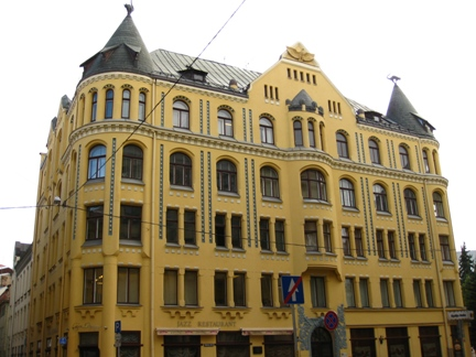 riga chatrooms The best place to chat about latvia with text and video with webcam (turn on your webcam and let's latvia chat invite your friends.