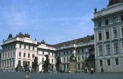 R publique tch que photos liens utiles itin raires - Office de tourisme republique tcheque ...