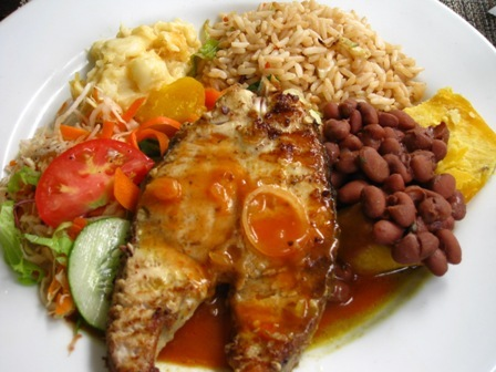 Cuisine creole martiniquaise images - Cuisine creole mauricienne ...